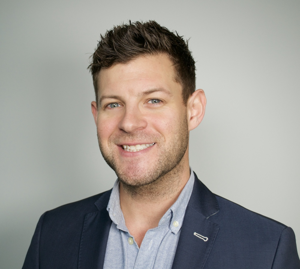 Kevin Oulds, Founder and CEO of Willful, Entrepreneur of the week, Bay Street Bull