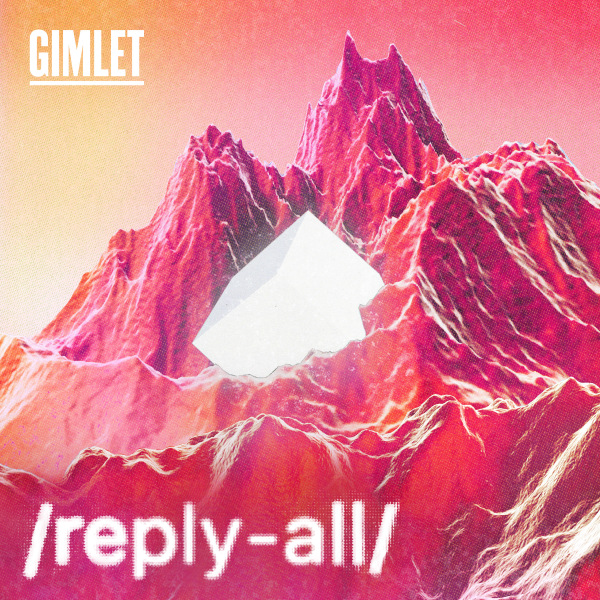 Bay Street Bull Podcasts Recommendation Gimlet Media Reply All